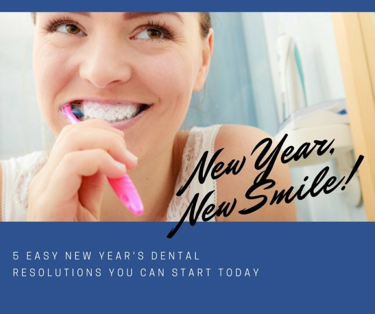 New-Year-New-Smile