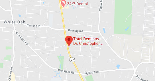 Total Dentistry